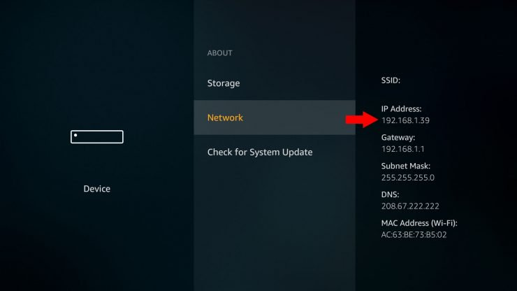 How to Sideload Apps on Firestick, Download Apps on Amazon Fire Stick?