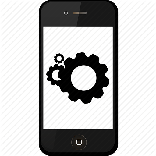 How to Factory Reset iPhone without Passcode or iTunes