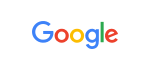 supported google icon