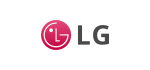 supported LG icon