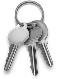 Keychain Access iTunes password