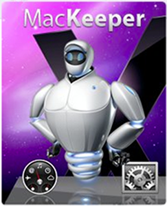 MacKeeper Features