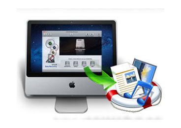 Data Recovery for OS X