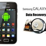 Samsung Galaxy Ace Recovery