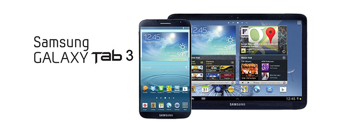 Recover deleted files galaxy tab