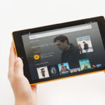 Recover Deleted Files from Kindle Fire?